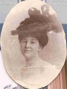Ethel 1